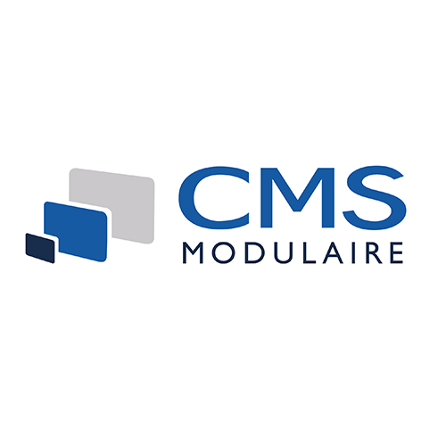 cms-modulaire.png