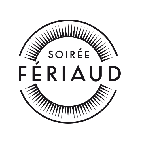 soiree-feriaud.png