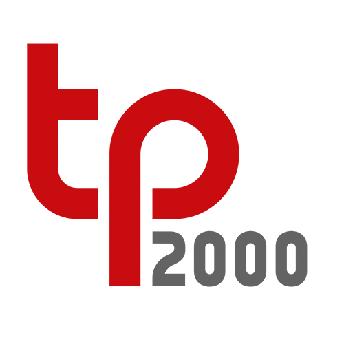 tp2000.png